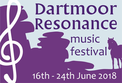 Dartmoor Resonance Music Festival