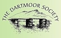 The Dartmoor Society